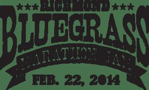 rva bluegrass jam logo-2014