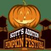 2014_pumpkin_logo_finaltm