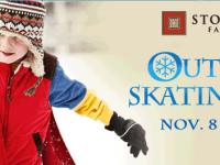 skating  12.47.09 PM