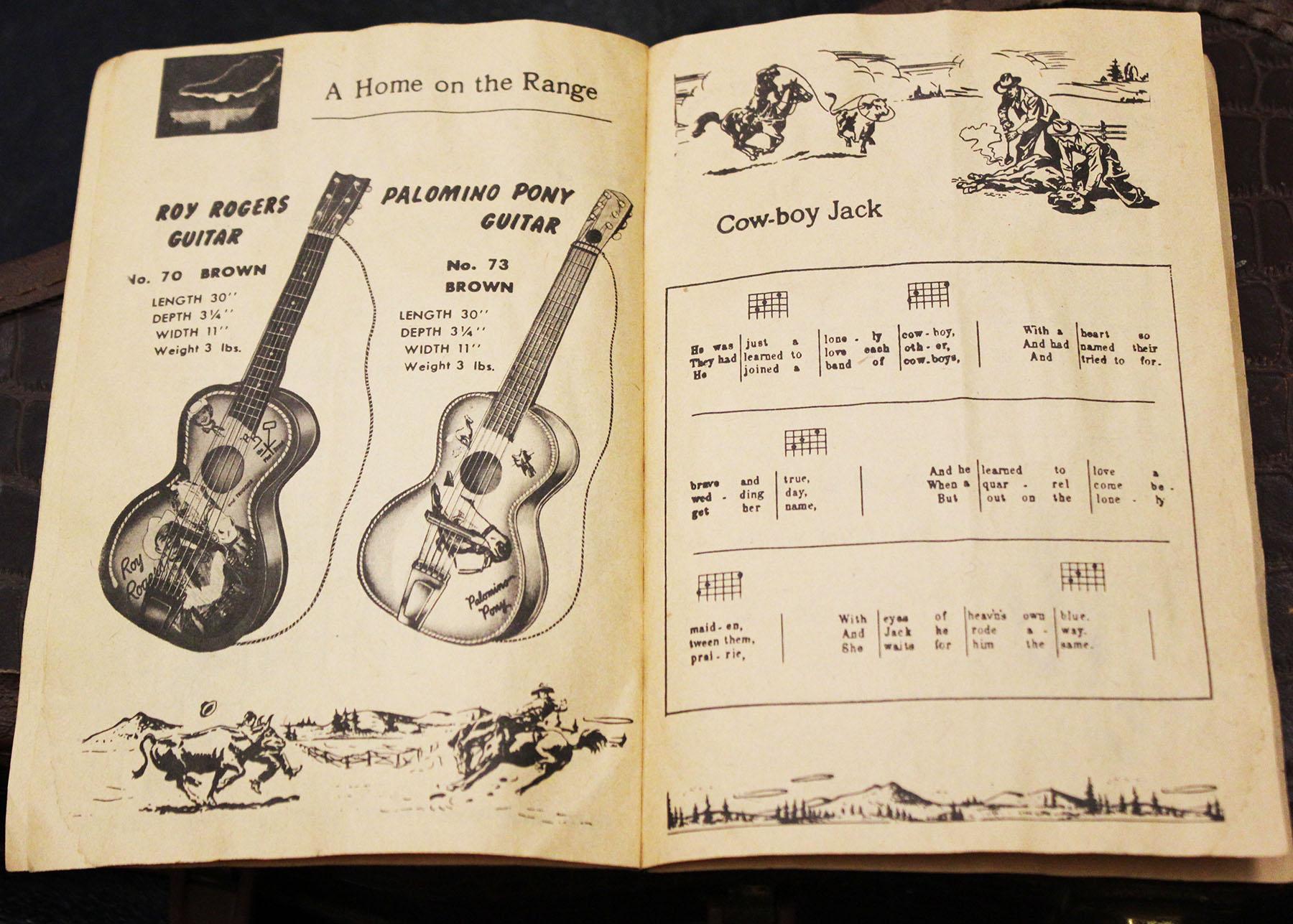 Vintage 1960s gibson uke1 soprano ukulele w paperwork fan 12 11 hexwebz Gallery