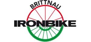 ironbike_logo