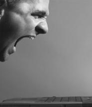 Comentarios-Negativos-en-Redes-Sociales