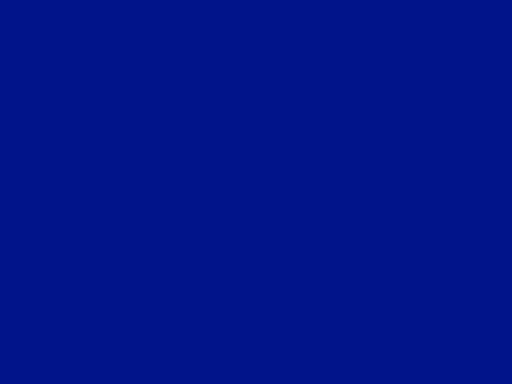pantone reflex blue cv