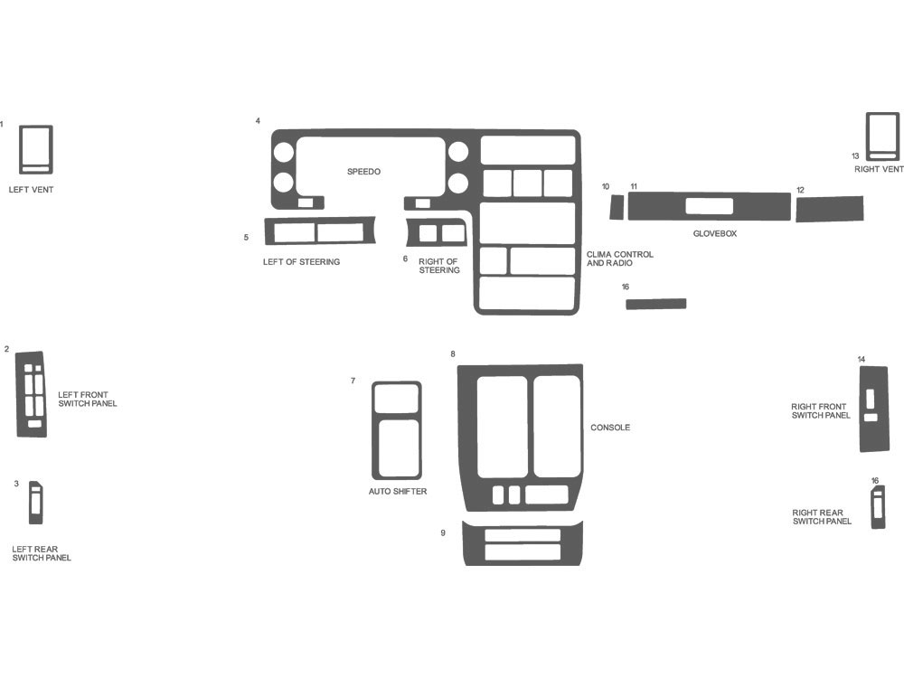hyundai genesis sedan wiring diagram