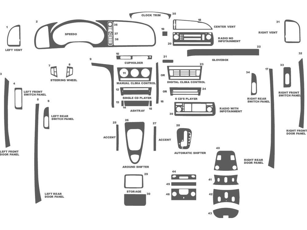 saab 9 3 engine schematics