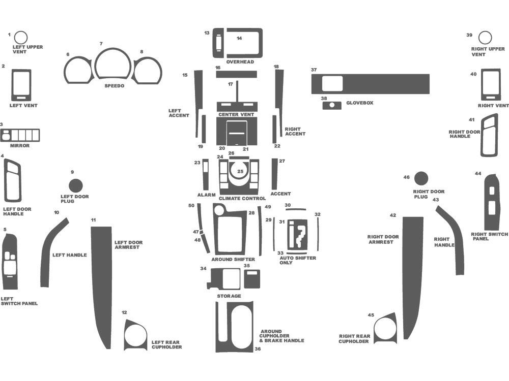 volkswagen vento 2011 fuse box diagram