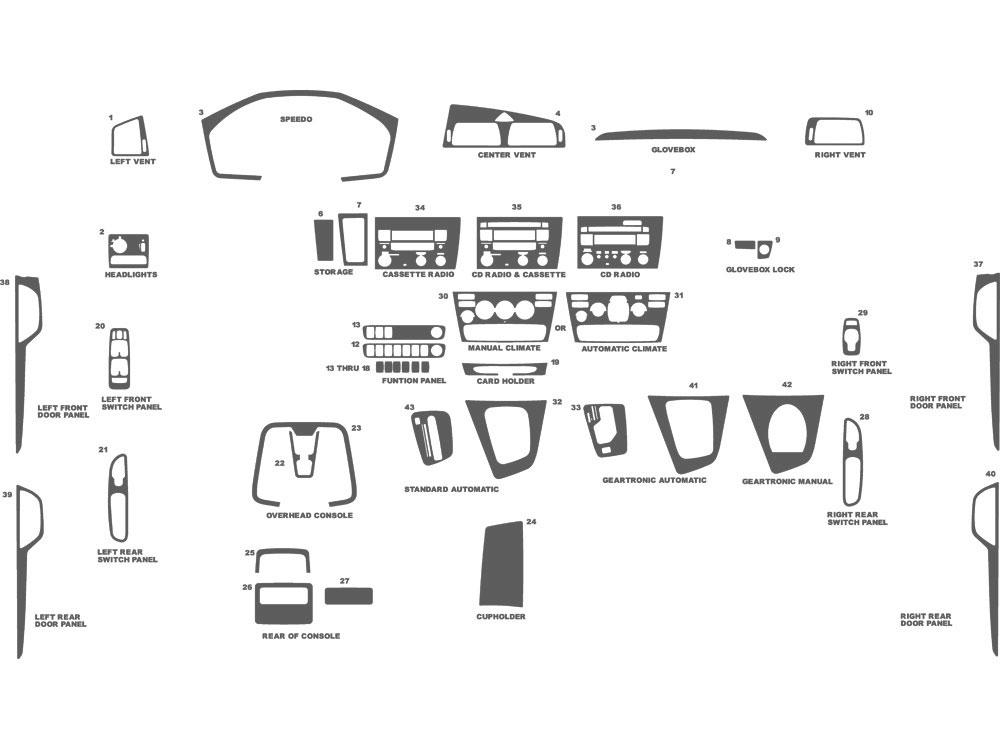 DOC ➤ Diagram Alfa Romeo Spider Engine Diagram Ebook Schematic