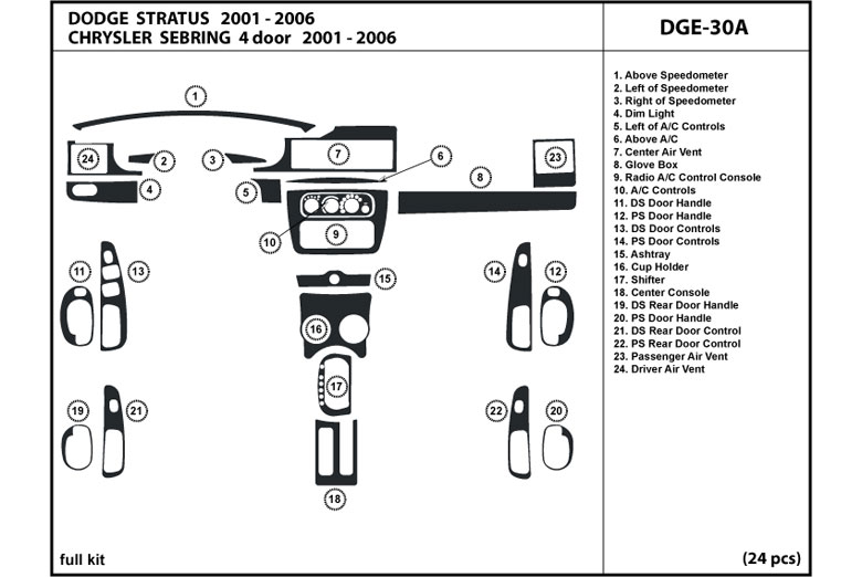 2002 chrysler sebring wiring diagram 2002 engine image for user