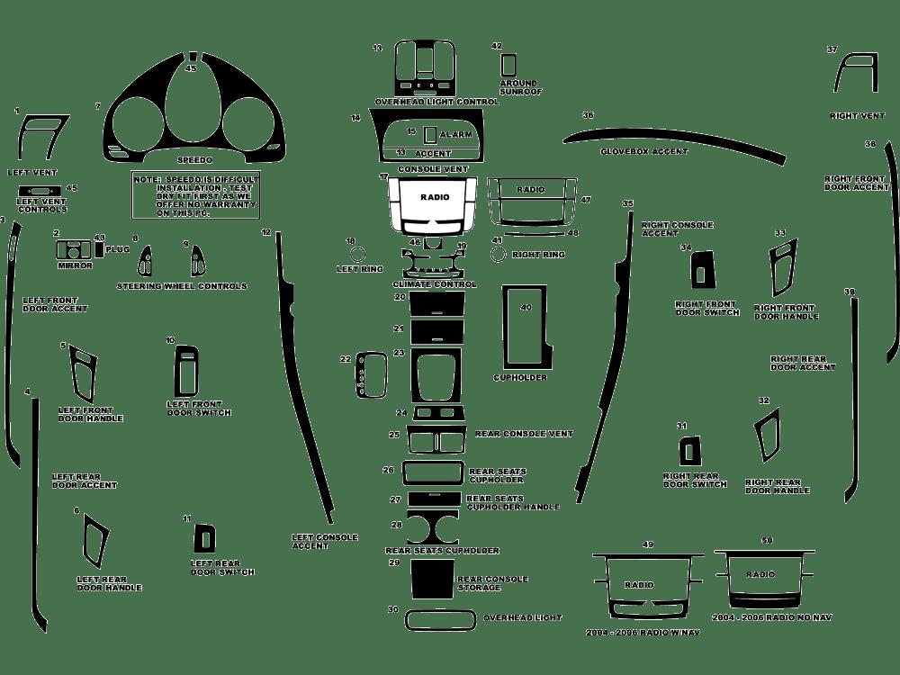 2002 acura mdx sensor location in engine