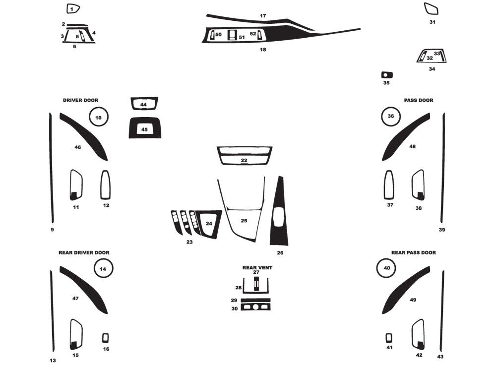 Jaguar Xkr Dash Wiring Diagram Electrical Schematic Diagrams