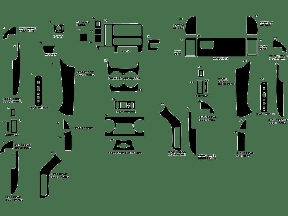 windshield wiper motor wiring diagram for 1984 cadillac eldorado