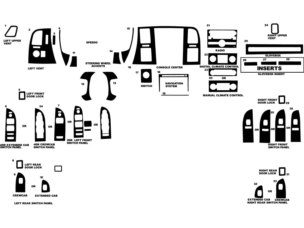 2013 chrysler 300s fuse box diagram