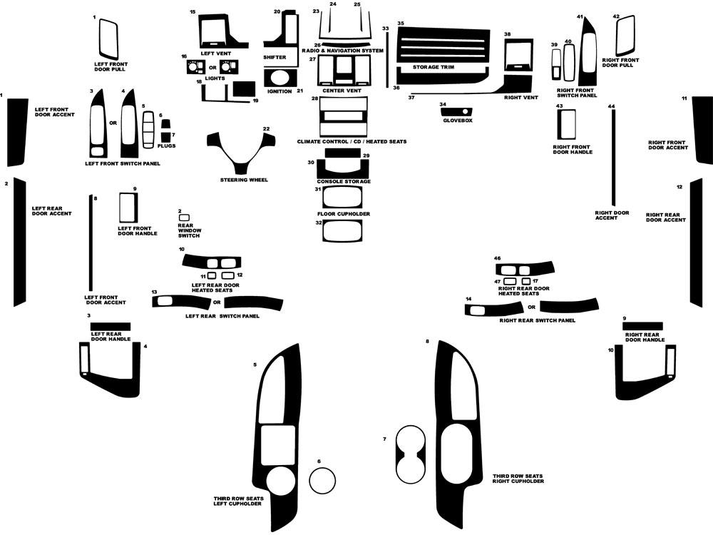 cessna caravan wiring diagrams