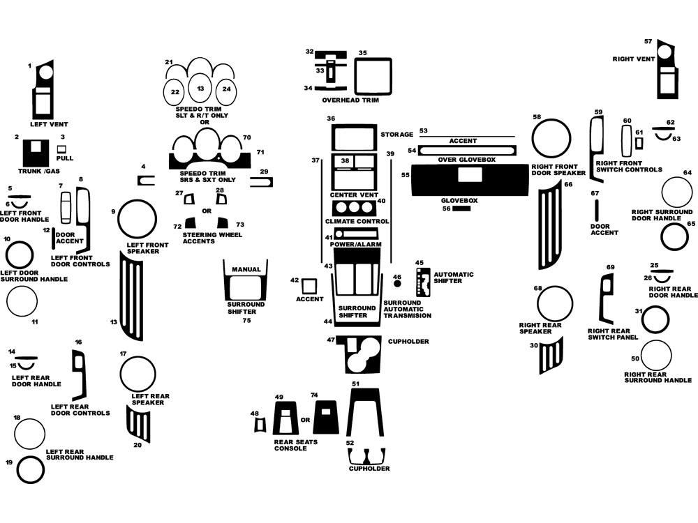 392 hemi engine diagram