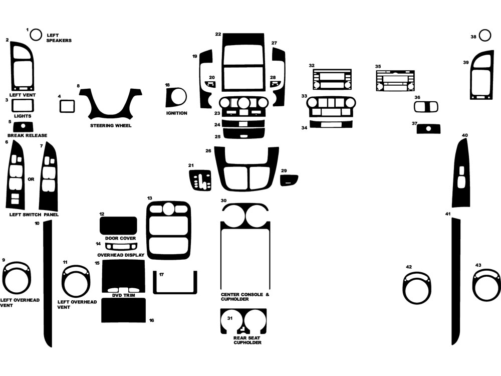 hyundai matrix 2002 engine diagram