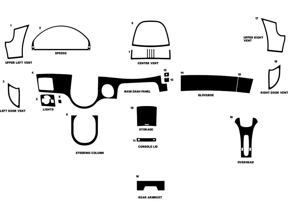 aston martin db9 workshop wiring diagram