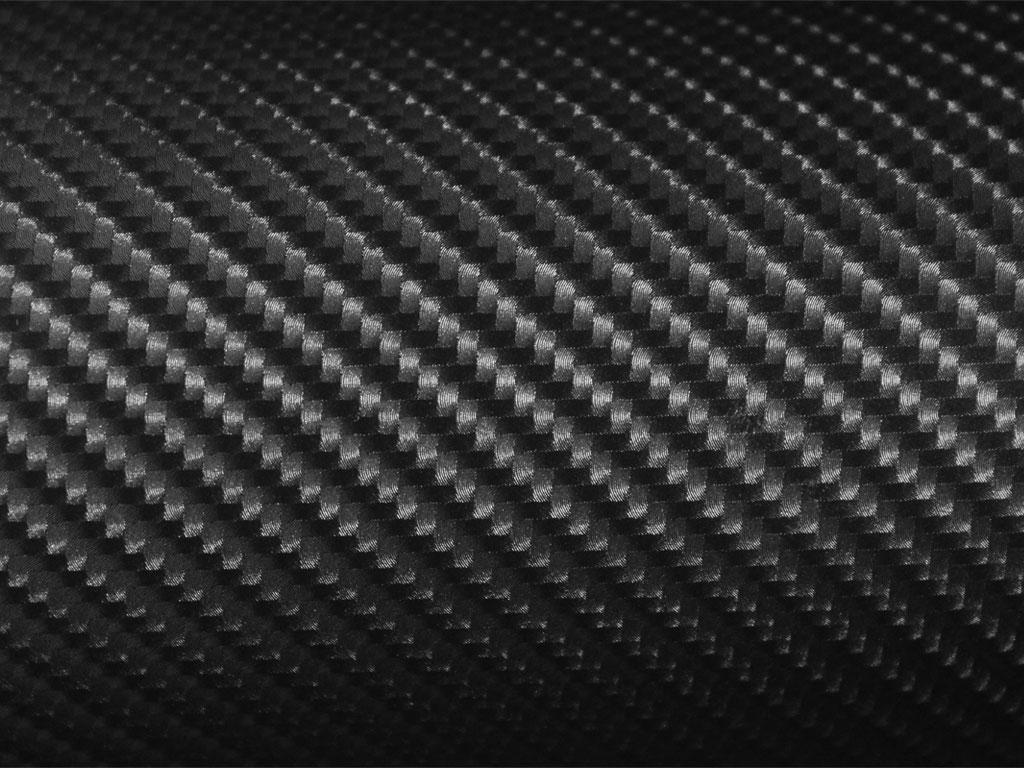 Black Diamond Plate Wallpaper Rwraps Black 4d Carbon Fiber Vinyl Wrap Car Wrap Film