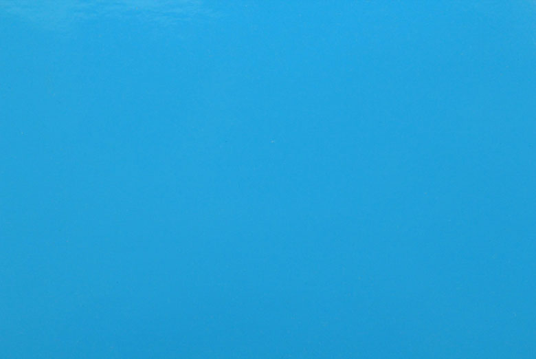 Sticker Bomb Car Wallpaper Rwraps Sky Blue Vinyl Wrap Gloss Car Wrap Film