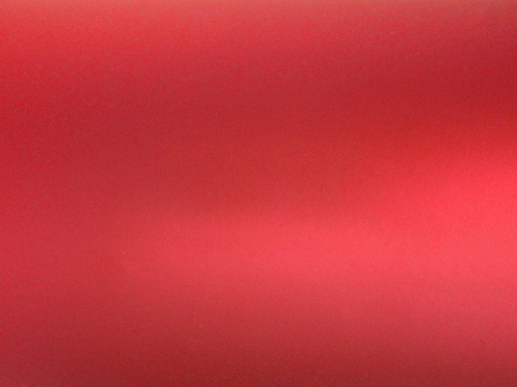 Car Dash Wallpaper Rwraps Red Matte Chrome Vinyl Wrap Car Wrap Film
