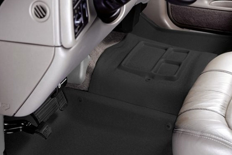 2007 Chevy Silverado Floor Mats Flooring Ideas And