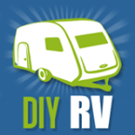 DoItYourselfRV.com  RV Tips and Ideas for the RVers – a great compilation of authors contributing to this website.