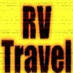 RV Travel News, Information and Travel Advice for RVers. They have a great weekly & daily newsletter with lots of RV information!