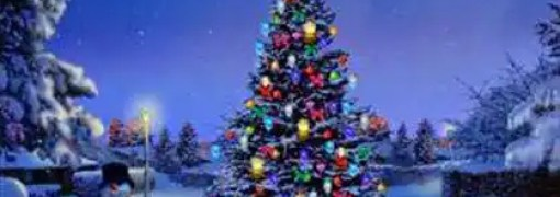 xmastree_418x306