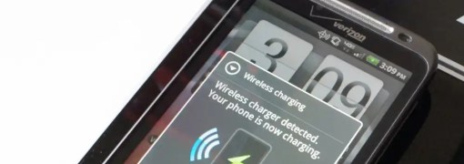 wireless-charging2