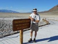 Furnace Creek Campround (Death Valley National Park ...