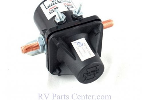 RV Parts Center - One Stop Shop for All your RV Parts