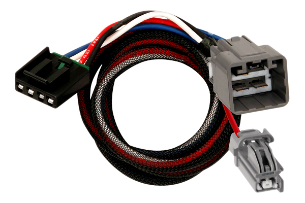 Wiring Harness for 2013 Dodge Ram-All Models