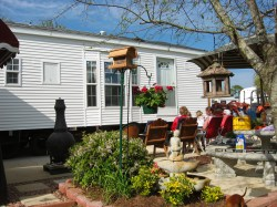 Small Of Free Mobile Homes To Be Moved
