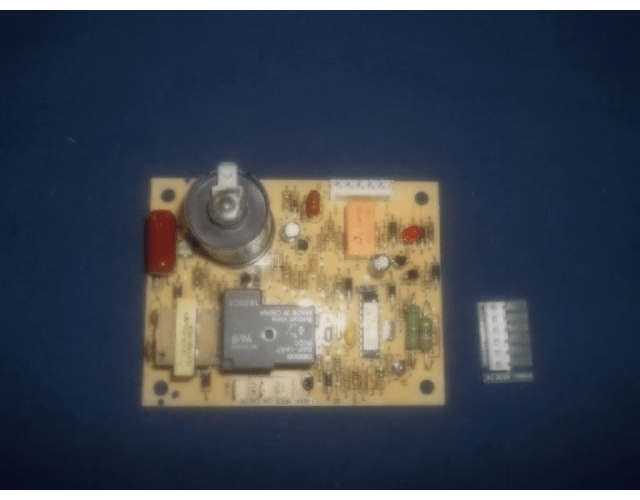 Ignition Control Circuit Board for Atwood Furnaces with DSI