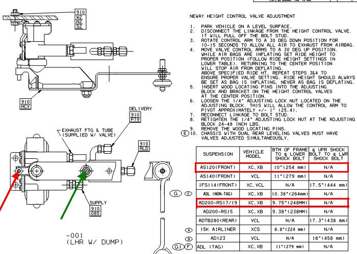 97 dodge cummins alternator wiring diagram