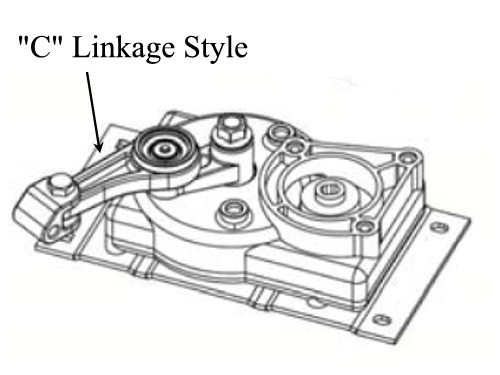 unit wiring diagram kwikee