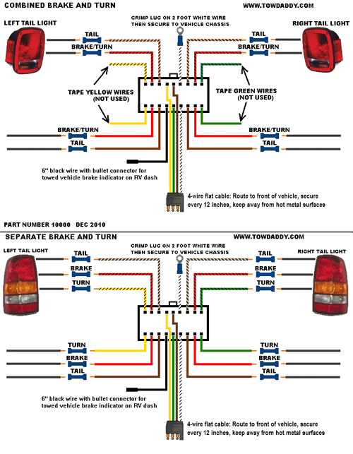 Chevy Truck Tail Light Wiring Diagram View Diagram Light Wiring