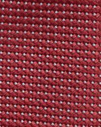 Regular two-tone Tie   RW&CO.