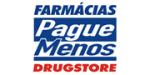 Clientes-PagueMenos
