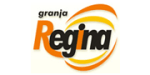 Clientes-Regina