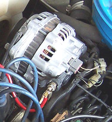 87 Mazda Rx 7 Fuse Box Wiring Diagram