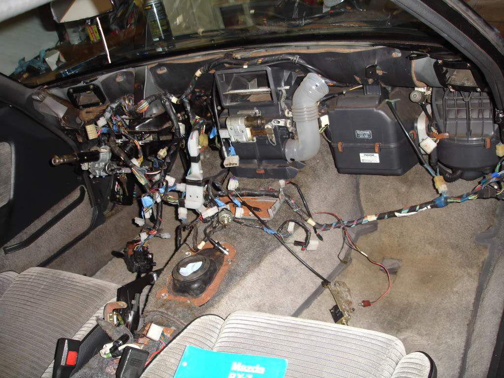 92 Corvette Fuse Box Auto Electrical Wiring Diagram Enclosed
