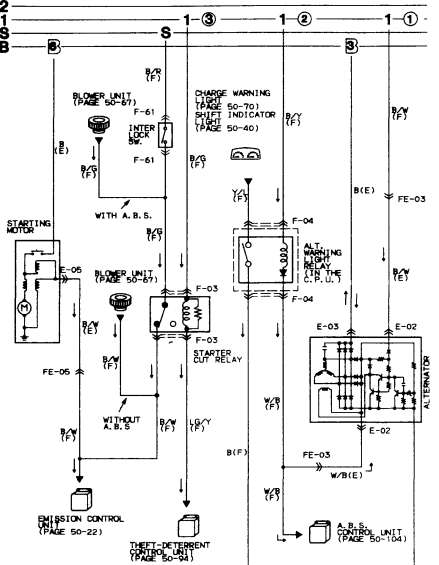 Smart Start Wiring Diagram - Yyalphatrend \u2022
