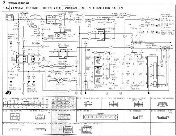 Diagram Smc Wiring Dh7b Wiring Diagrams