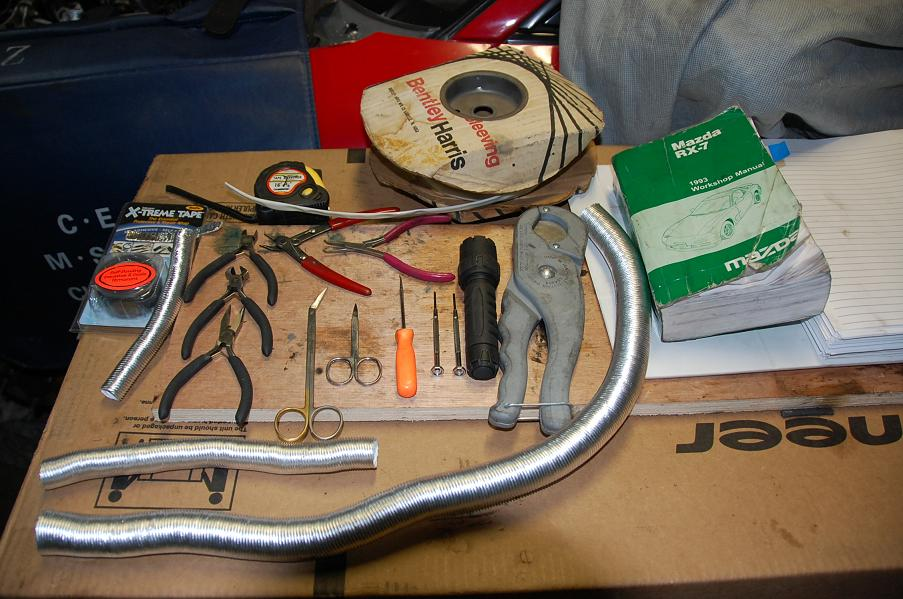 Re Engine Wiring Harness Electronic Schematics collections