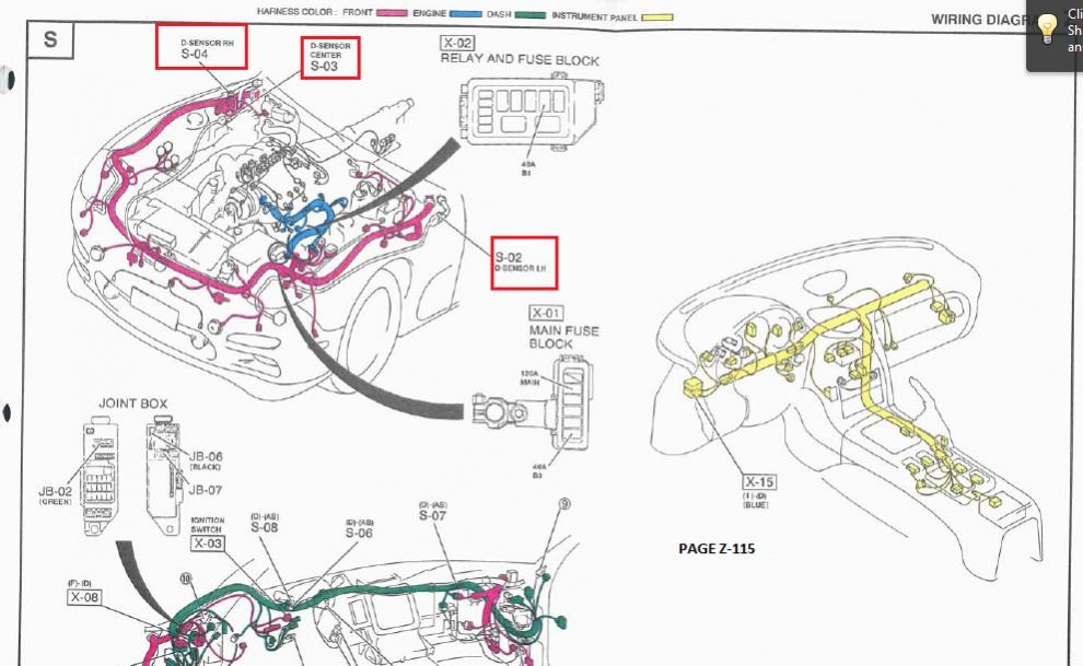 Airbag Wiring Diagram Together With Mini Cooper S Wiring Diagram
