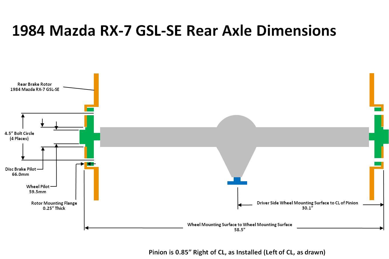 wiring jvc diagram kdsr81bt