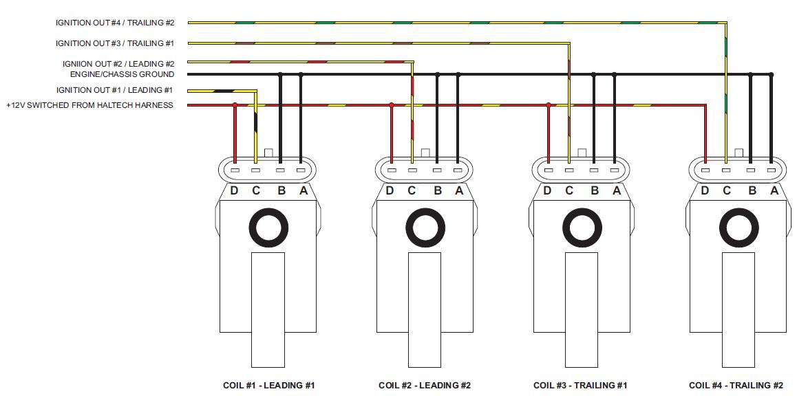 Gm Ls1 Engine Diagram Index listing of wiring diagrams