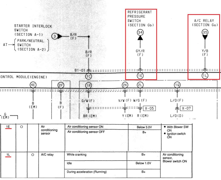 haltech e6k wiring diagram rx7