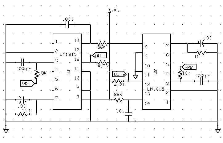 DOC ➤ Diagram Rx7 Cas Wiring Diagram Ebook Schematic Circuit
