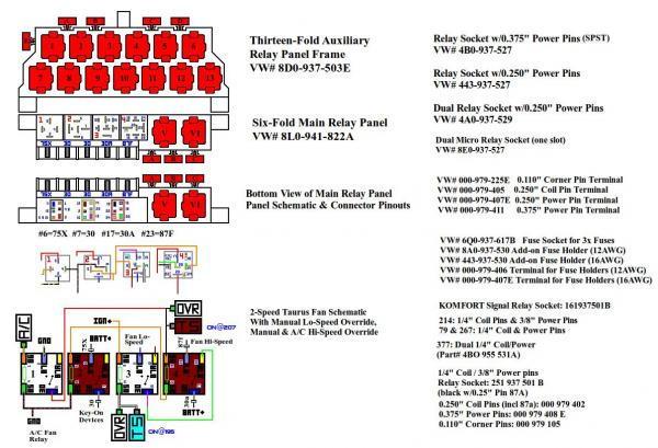 2009 Jetta Cooling Fan Wiring Diagram Free Download Ecm Wiring